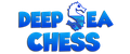 Deep Sea Chess - Round 2