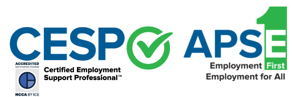 APSE Apply logo